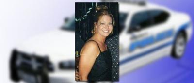 Mesquite police investigating apparent murder-suicide