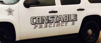 Precinct 2 Constable's Office, federal agents arrest alleged cartel member in morning raid
