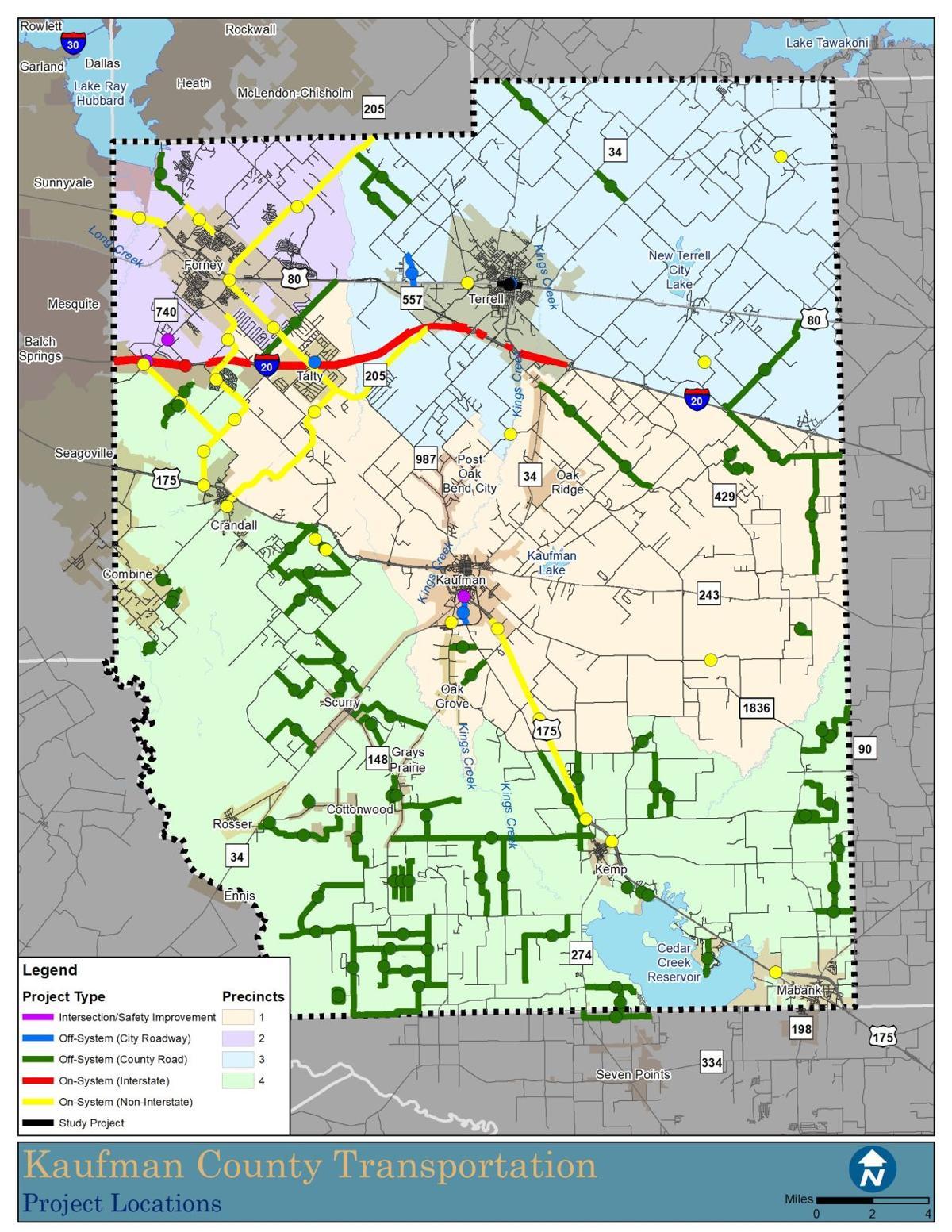 Kaufman-County-Transportation-Bond-Project-Map.jpg