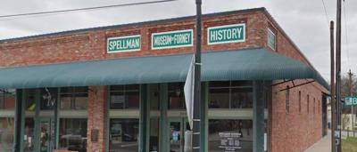 spellman-museum