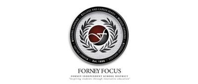 Forney ISD to hold public hearing on Texas Academic Performance Report, Feb. 1