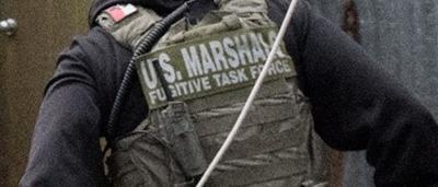 us-marshals