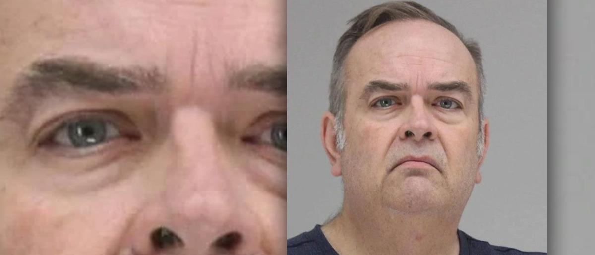 Former North Mesquite High School Band Director Sentenced In Child Pornography Case Crime Inforney Com
