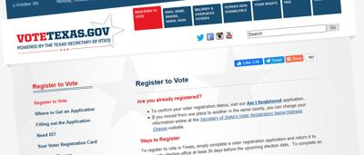voter-registration