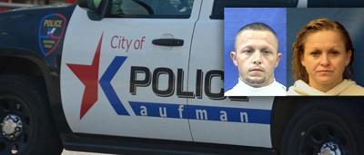 kpd-arrest
