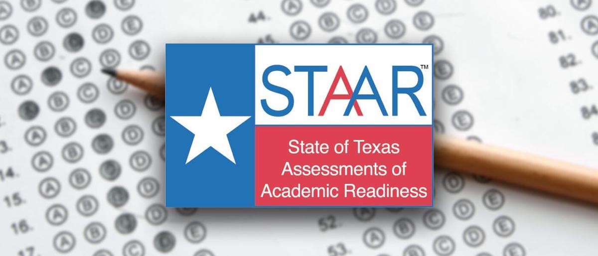 Legislators in the Texas House call to cancel STAAR testing | Education |  inforney.com
