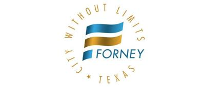 Forney City Council votes to adopt building code updates