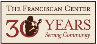 The Franciscan Center in need