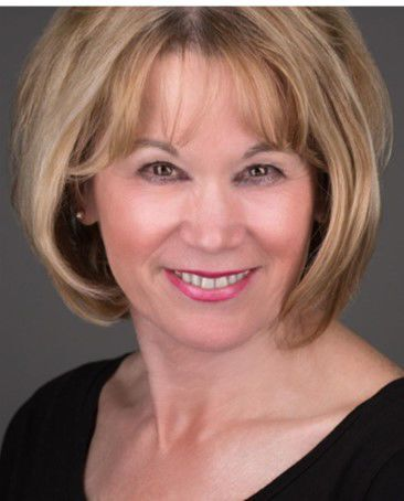 Marjorie Stephens, president/CEO of BBB Serving Northern Indiana
