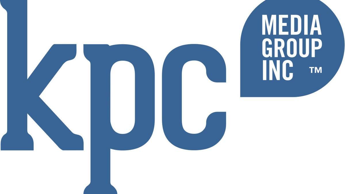 Nov. 19 - KPC Fort Wayne and other offices temporarily closing offices to public access