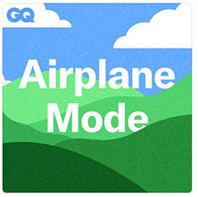 Airplane Mode220
