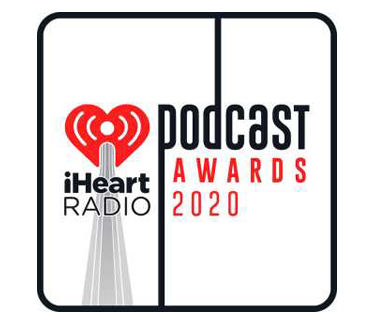 IHM Podcast Awards 2020