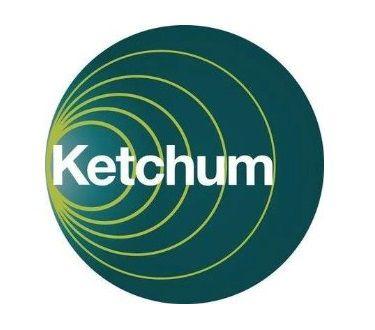Ketchum Global Research & Analytics