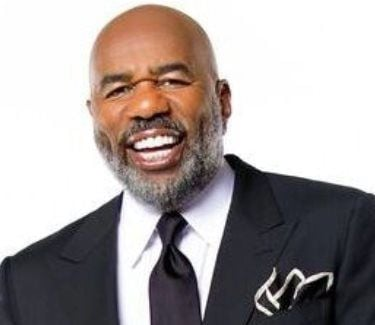 when is steve harvey show ending