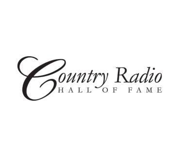 Country Radio Hall of Fame