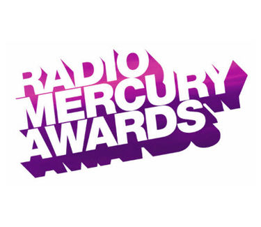 Old Spice, Progressive Insurance Pick Up Top Radio Mercury Awards