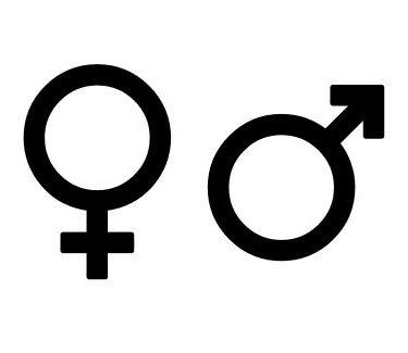 Genetic symbols