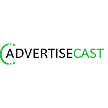 Advertisecast 220