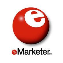 eMarketer 220