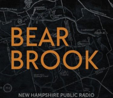 Bear Brook Podcast Plays Role In Helping Solve New Hampshire