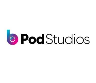 pas mal a22a7 69bc4 Beasley's bPod Podcast Arm Hits 3 Million Downloads.   Story ...