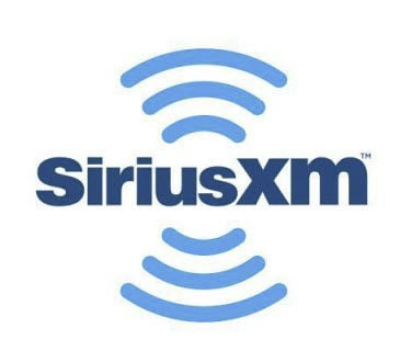 sirius xm canada - What Channel Is Christmas Music On Sirius Xm