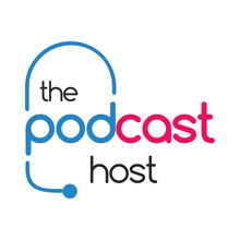 podcast host220