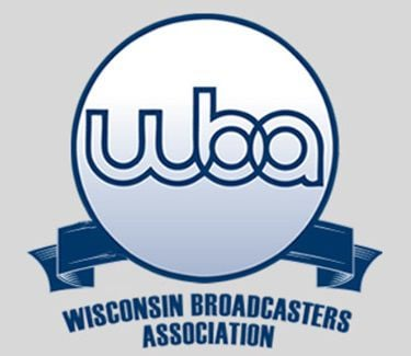 Wisconsin Broadcasters Associations
