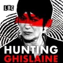 HuntingGhislaine220
