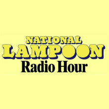 National Lampoon Logo