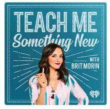 teach me something new220