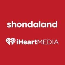 ShondaLand220