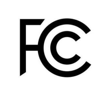 FCC 2016