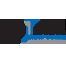nab show logo220