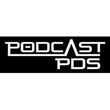 PodcastPds_Logo220