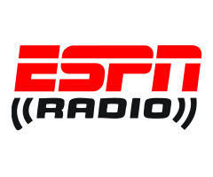 ESPN Radio Wings It With Addition of Alexa Skills  | Story