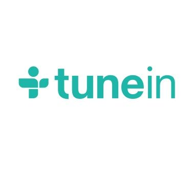 TuneIn Launches Discounted Service For Alexa Smart Speakers