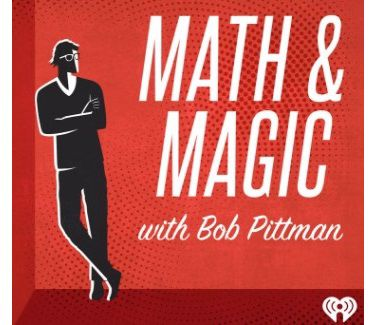 Math & Magic