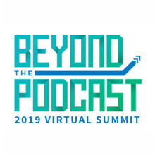 Byond The Podcast