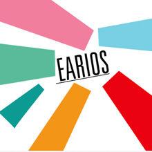 Earios220