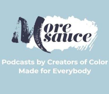 More Sauce