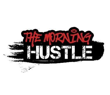 Morning Hustle - WKYS
