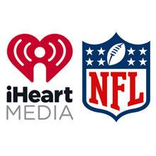 IHM-NFL220
