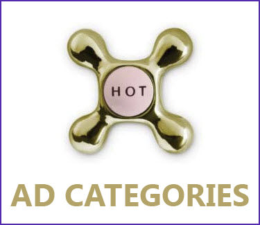 hot ad categories