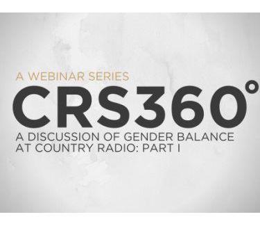 CRS360