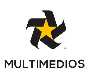 Grupo Multimedios Estrellas de Oro