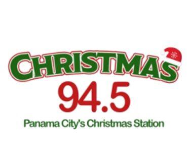 WFLF FM Christmas