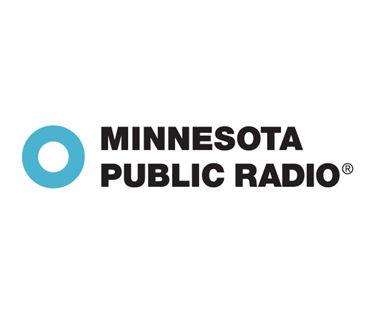 Minnesota Public Radio 375