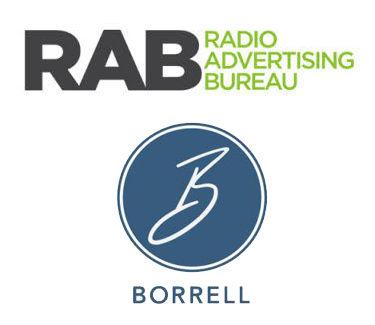 RAB Borrell 375
