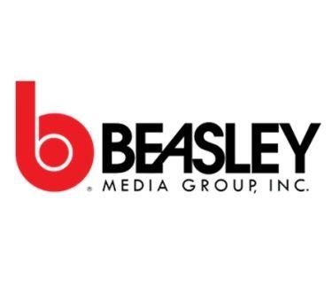 Beasley Media Group 375